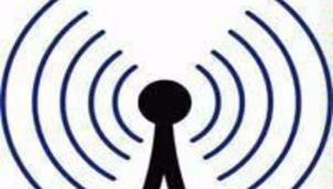 500 கிராமங்களுக்கு இலவச 'வை-பை' - கர்நாடக அரசு | 500 villages in Karnataka to enjoy free Wi-Fi