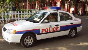 குற்றவாளிகளைப் பிடிக்க புதிய மொபைல் ஆப் | New Mobile App lets Chennai cops scan faces and track criminals