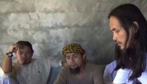 பிலிப்பைன்சில் ஐ.எஸ் அமைப்பின் முக்கிய தலைவர் பலி | IS Southeast Asia chief killed in Philippines