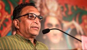 பொன்வண்ணன் ராஜினாமாவை ஏற்க முடியாது - நாசர் | Ponvannan Resigns: Nadigar Sangam will not accept resignation - Nasser