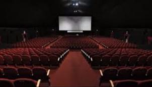 2018 முதல் சவுதியில் சினிமா தியேட்டர்களுக்கு அனுமதி | Saudi Arabia to allow cinemas to reopen from early 2018