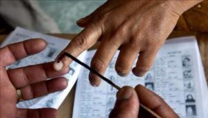 ஆர்.கே.நகர் தேர்தல் தேதி அடுத்த மாதம் வெளியாக வாய்ப்பு | Chennai's RK Nagar By-Election date to be announced next month