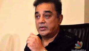 கமல் மீது வழக்கு - சென்னை ஐகோர்ட் புதிய உத்தரவு | Kamal Haasan 'Hindu terror' remarks: Plea in Madras High Court seeks FIR against actor