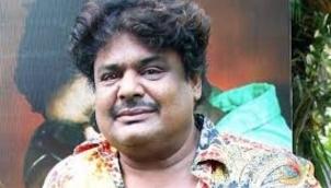மன்சூர் கைது | Mansoor Kaithu