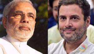 மெர்சலுக்கு ஆதரவு அளித்த ராகுல்காந்தி | Modi ji, don't try to demonetize Tamil pride: Rahul Gandhi on Mersal