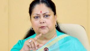 ராஜஸ்தானில் அரசு ஊழியர்கள் மீதான புகாரை விசாரிக்க தடை | In Rajasthan, new law to shield public servants from probe