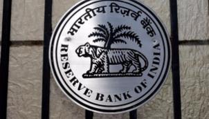 ரூபாய் நோட்டு தகவலை வழங்க ரிசர்வ் வங்கி மறுப்பு | Why is 'Clean India' logo on new notes? RBI refuses to share details