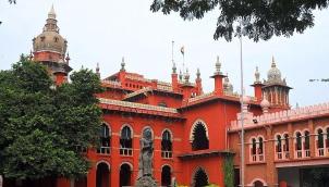 அரசுப் பள்ளி ஆசிரியர்களுக்கு கண்டனம் தெரிவித்த  உயர் நீதிமன்றம் | Chennai HC condemns TN school Teachers