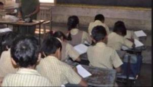 ம.பியில் பள்ளி வருகை பதிவேட்டின் போது ஜெய்ஹிந்த் சொல்ல வேண்டும் | MP Minister insists Students to Answer Roll Call With Jai Hind