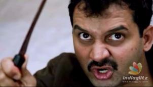 செல்ஃபி வீடியோ எடுத்துவிட்டு காமெடி நடிகர் தற்கொலை | Tollywood comedian Vijay Sai commits suicide