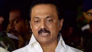 டெங்கு உயிரிழப்புகள் பற்றி அரசு தவறான தகவலை வெளியிடுகிறது - ஸ்டாலின் | TN Govt is releasing wrong information related to Dengue Deaths - Stalin