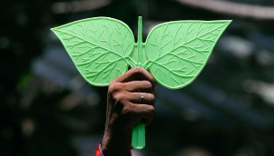 இரட்டை இலை - தேர்தல் கமிஷன் இன்று விசாரணை | EC to hear the 'Two Leaves' case today