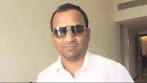 காஞ்சிபுரம் ரவுடி ஸ்ரீதர் உடல் சென்னை வந்தது | Body of rowdy Sridhar arrives in Chennai