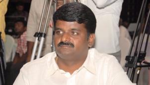 சென்னையில் பரவும் டெங்குவை தடுக்க நடவடிக்கை - விஜயபாஸ்கர் | Actions taken to control Dengue Fever in Chennai - Vijaya Bhaskar