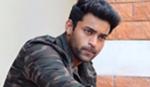 Varun Tej movie creates interest l అనౌన్స్ కాకముందే.. వరుణ్ సినిమాపై ఆసక్తి