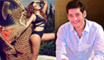 Heroine heaps praise on Mahesh Babu l మహేష్ బాబు ని పోగిడేసిన హీరోయిన్