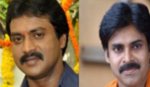 How is Pawan Kalyan connected to Sunil's film   మిస్ అయినా.. పవన్తో కనెక్ట్ అయ్యాడు.