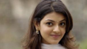 Memorable hit for Kajal Aggarwal | కాజల్ సీన్ రివర్సయ్యింది