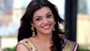 Kajal does it after 6 years | ఆరేళ్ల తరువాత కాజల్.. ఈ సారి ఏమౌద్దో?