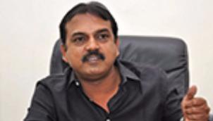 Will Koratala Siva's attempt successful ? l కొరటాల ప్రయత్నం వర్కవుటయ్యేనా?