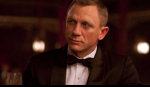 Daniel Craig confirms he'll play James Bond again