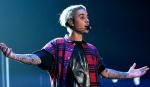 Justin Bieber cancels remaining Purpose World Tour Dates