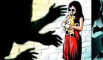 Ten -year-old rape victim gives birth in India