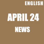 Avatar Sequel release dates annouced