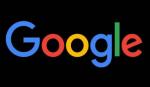 Alphabet profits rocked by EU fine on Google