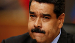 Despacito' stars condemn Venezuela's Maduro over political remix