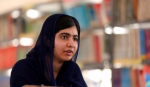 Malala Yousafzai gets a place at Oxford