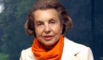 World's richest woman and L'Oreal heiress Liliane Bettencourt dies at 94