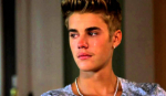 Justin Beiber banned from China