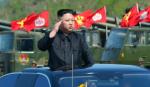 US to ban Americans on visiting North Korea