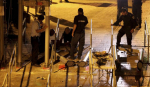 Israel removes metal detectors from holy site in Jerusalem