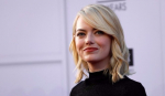 Emma Stone is the Highest-Paid actress of 2017
