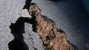 7.1 magnitude tremor topples buildings in Peru