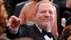 Oscars board expels producer over sexual assault allegatio