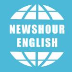 News Hour - English