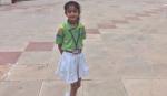 पार्क बचाने के लिए प्रधान्मंत्री को पत्र लिखा | Indian schoolgirl asking PM Modi to save her park