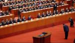 शी ज़िंगपिंग फिर सत्ता में आए तो क्या भारत के लिए कुछ बदलेगा | China's Communist Party congress begins in Beijing