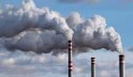 साल 2015 में प्रदूषण से हुइ 25 लाख मौतें | Pollution linked to 25 lakh deaths worldwide in 2015