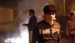 पटाखे बिक्री पर सुप्रीम कोर्ट के आदेश से प्रदूषण पर क्या असर रहा? |  Is Delhi's Diwali firework ban an attack on Hinduism?