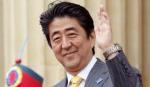 उत्तर कोरिया से सख्ती से निपटेंगे जापान | Japan PM Shinzo Abe promises to handle North Korea threat