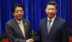 जापान में शिन्ज़ो आबे जबरदस्त जीत की तरफ | Shinzo Abe set for record tenure