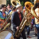विश्व संगीत दिवस 21 जून | World Music Day is celebrated on 21st June