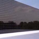 सीमा पर दीवार से बनाएंगे सौर ऊर्जा: डोनाल्ड ट्रम्प | Donald Trump wants to put solar panels on the Mexico's border wall