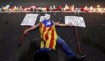 क्या खत्म होगी कैटेलोनिया की स्वायत्तता | Press on direct rule for Catalonia