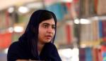 मलाला यूसुफ़ज़ई ऑक्सफर्ड में पढ़ेंगीं | Malala Yousafzai gets a place at Oxford