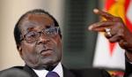 राबर्ट मुगाबे नहीं होगें डब्ल्यूएचओ एंबैसडर | WHO cancels Robert Mugabe goodwill ambassador role